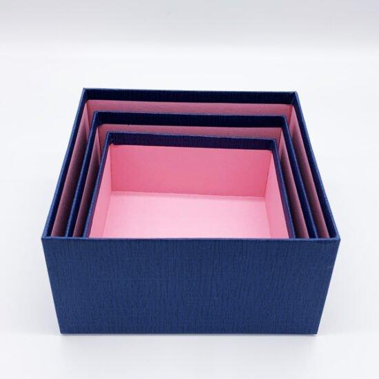 Коробка К-300а.