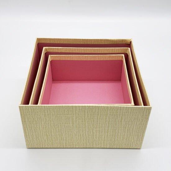 Коробка К-300в.