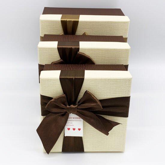 Коробка К-300д уп.-3шт. - купить в интернет-магазине Viva-Zakolki