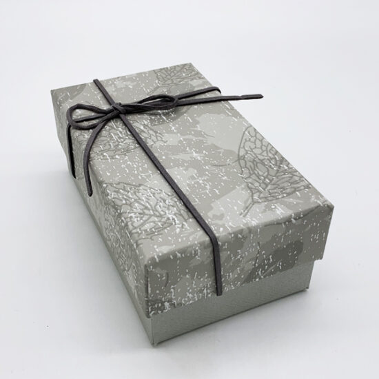 Набор коробок К-312 уп.-6шт. - купить в интернет-магазине Viva-Zakolki
