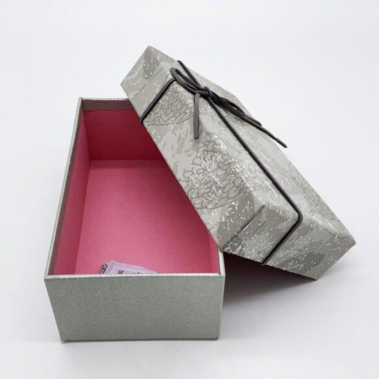 Коробка К-312.