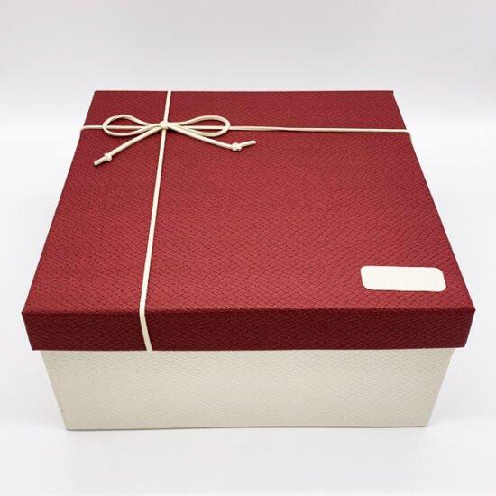Коробка К-325а уп.-3шт. - купить в интернет-магазине Viva-Zakolki