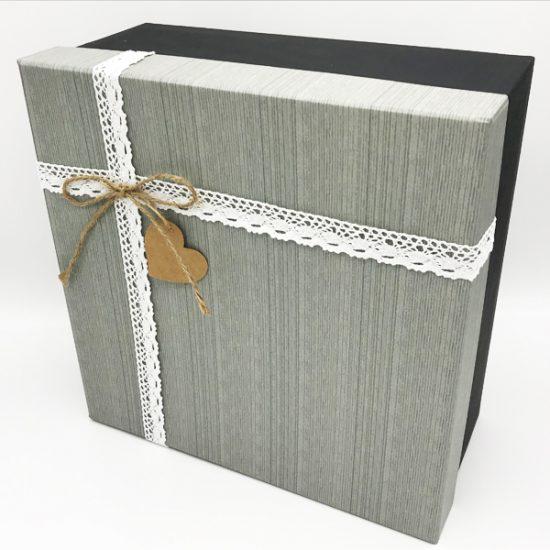 Коробка К-51 уп.-3шт. - купить в интернет-магазине Viva-Zakolki
