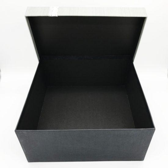 Коробка К-51.