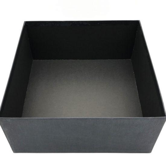 Коробка К-51..