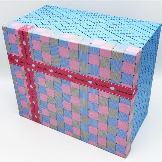 Коробка К-54 уп.-10шт. - купить в интернет-магазине Viva-Zakolki