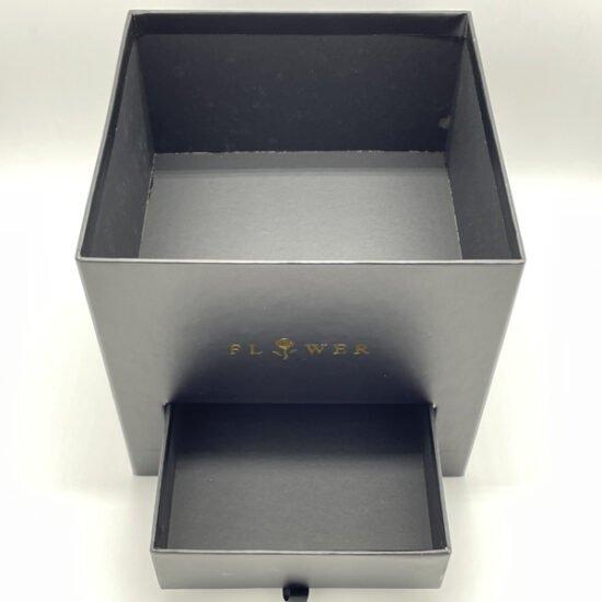 Коробка К-7а уп.