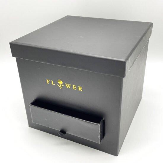 Коробка К-7а уп.-1шт. - купить в интернет-магазине Viva-Zakolki