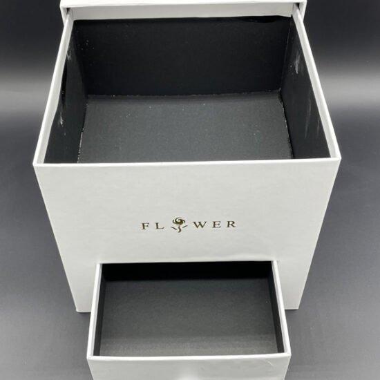 Коробка К-7б уп.