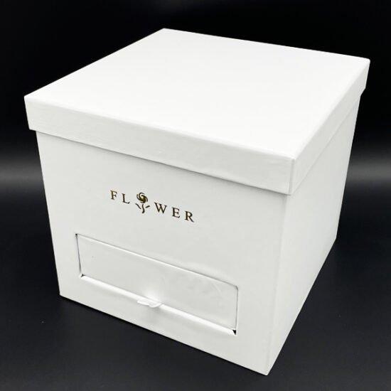 Коробка К-7б уп.-1шт. - купить в интернет-магазине Viva-Zakolki