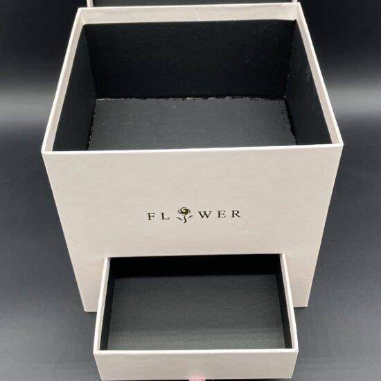 Коробка К-7в уп.