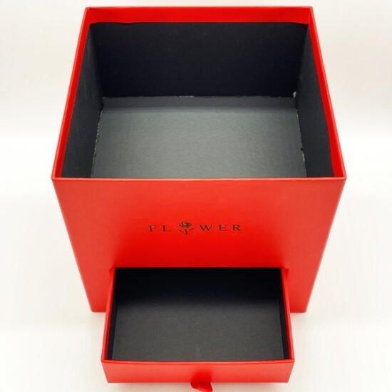 Коробка К-7 уп.