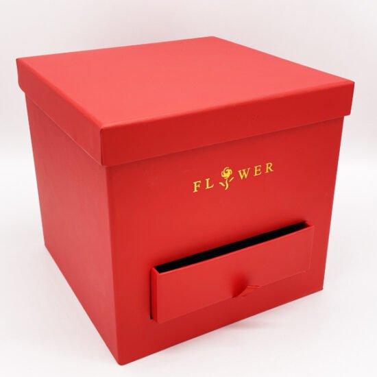 Коробка К-7 уп.-1шт. - купить в интернет-магазине Viva-Zakolki