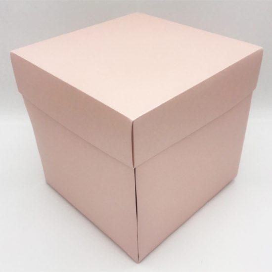 Коробка К-70а уп.-1шт.-5.0.