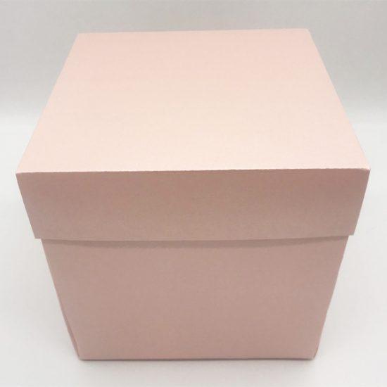 Коробка К-70а уп.-1шт.