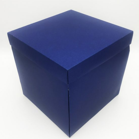 Коробка К-70б уп.-1шт.-5.0.