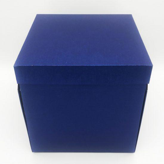 Коробка К-70б уп.-1шт.