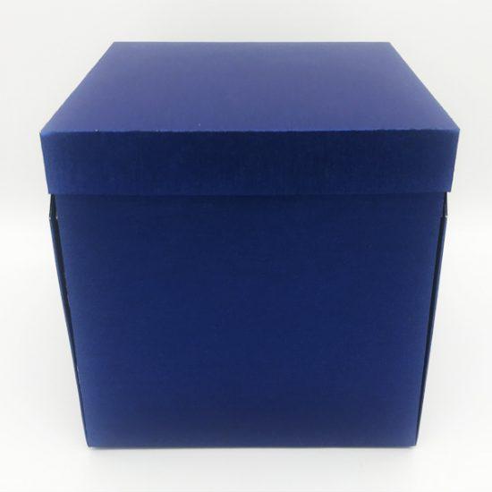 Коробка К-70б уп.