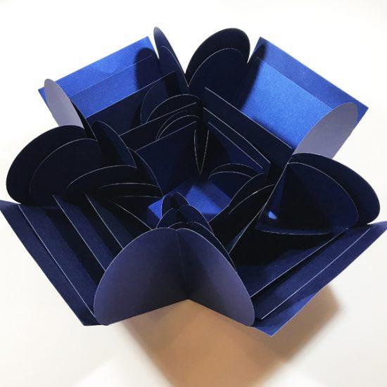 Коробка К-70б уп.-1шт. - купить в интернет-магазине Viva-Zakolki