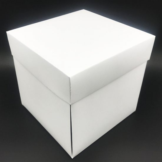 Коробка К-70в уп.-1шт.-5.0.
