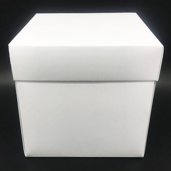 Коробка К-70в уп.-1шт. - купить в интернет-магазине Viva-Zakolki