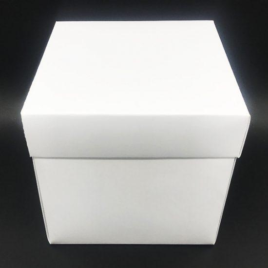 Коробка К-70в уп.