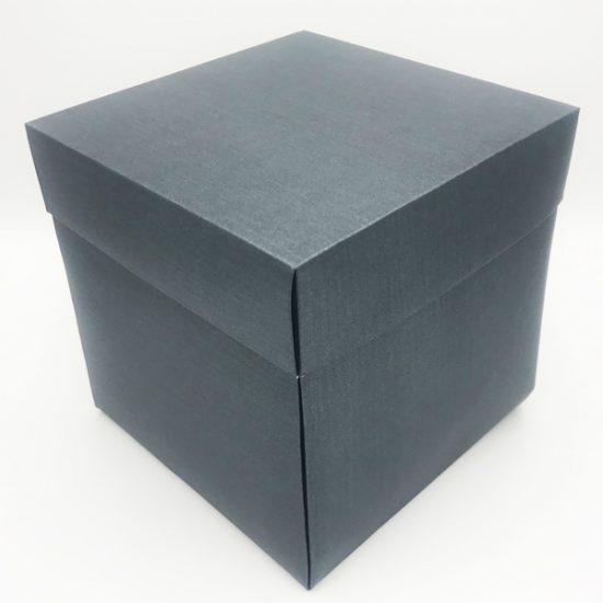 Коробка К-70 уп.-1шт.-5.0.