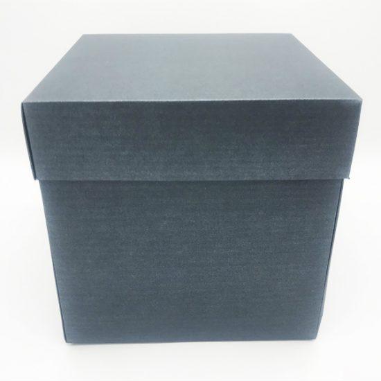 Коробка К-70 уп.-1шт.