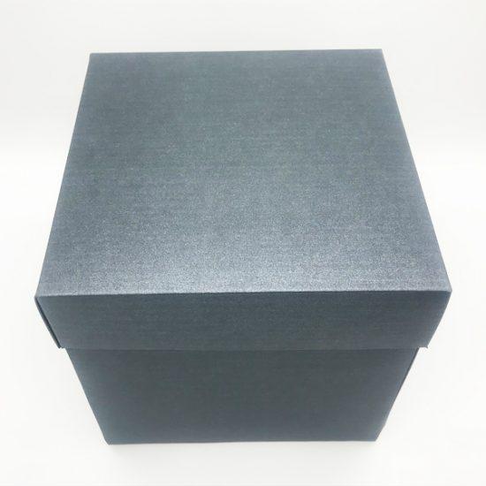 Коробка К-70 уп.