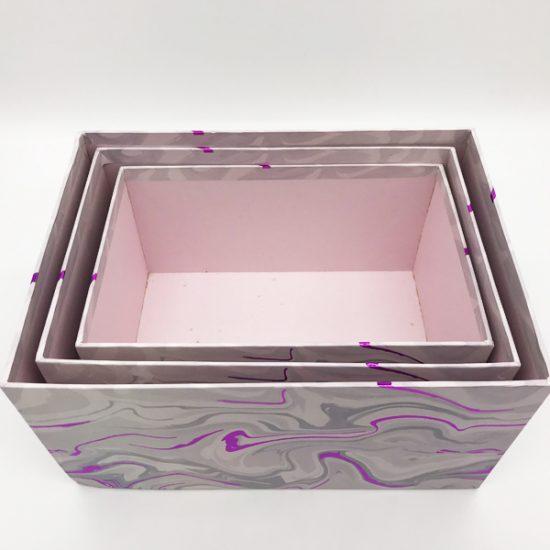 Коробка К-99а.