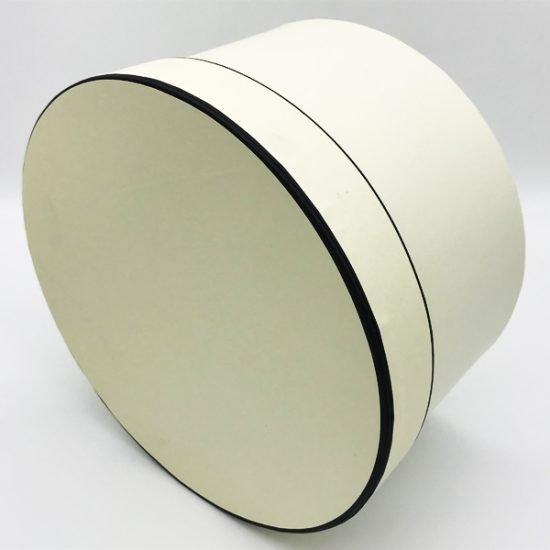 Коробка круглая К-191а уп.-3шт. - купить в интернет-магазине Viva-Zakolki
