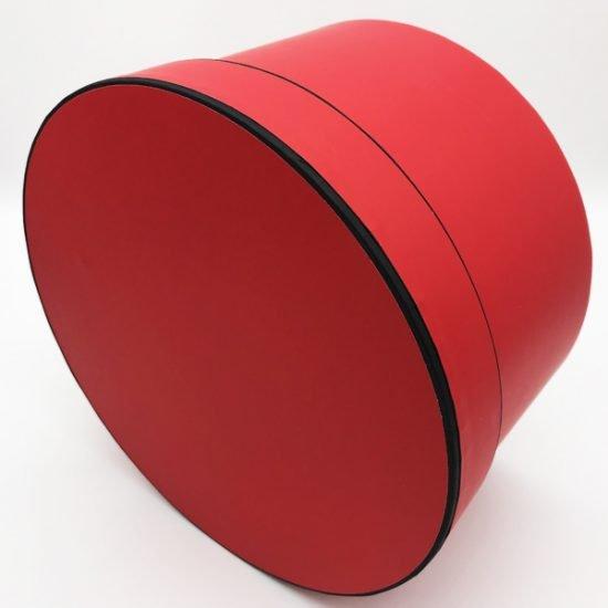 Коробка круглая К-191 уп.-3шт. - купить в интернет-магазине Viva-Zakolki