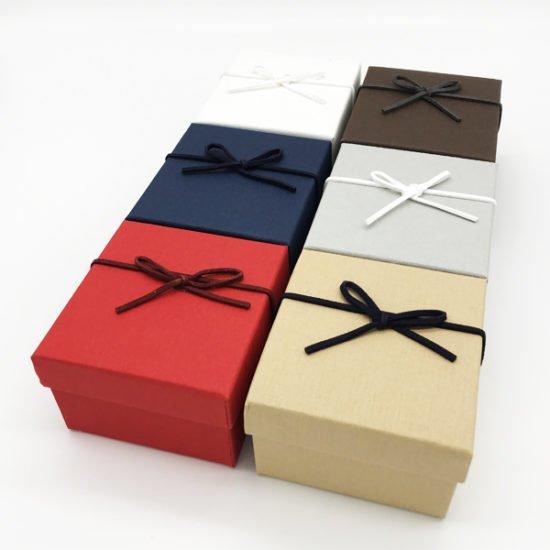 Коробка под часы К-221 уп.-6шт. - купить в интернет-магазине Viva-Zakolki