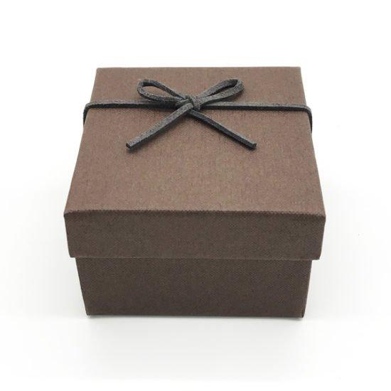 Коробка под часы К-221.