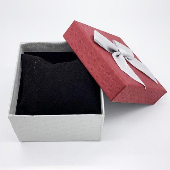 Коробка под часы К-222.
