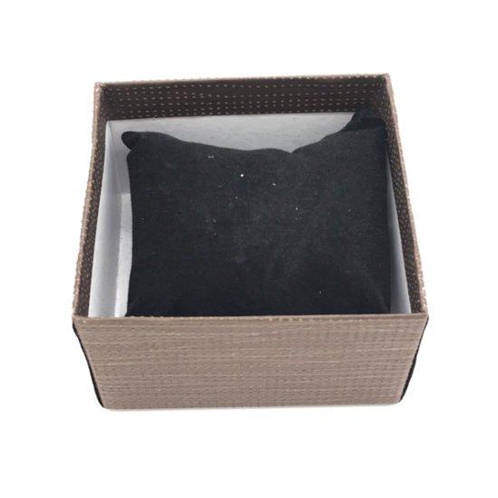 Коробка под часы К-224 уп.