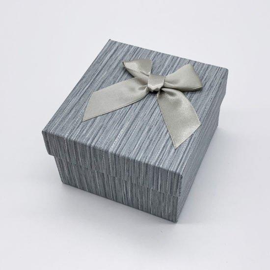 Коробка под часы К-225 уп.-6шт. - купить в интернет-магазине Viva-Zakolki