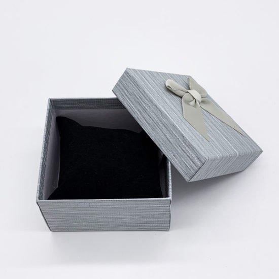 Коробка под часы К-225.