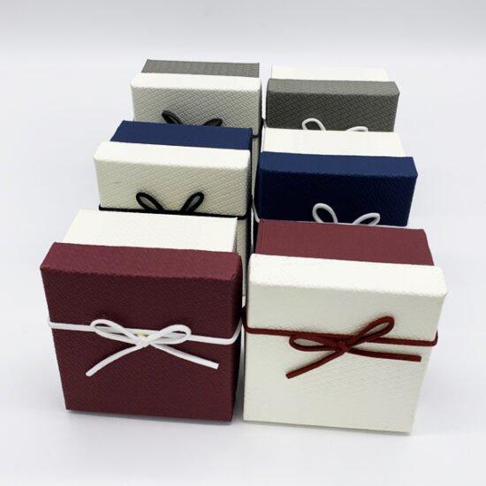 Коробка под часы К-296 уп.-6шт. - купить в интернет-магазине Viva-Zakolki