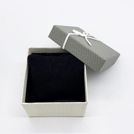 Коробка под часы К-294.