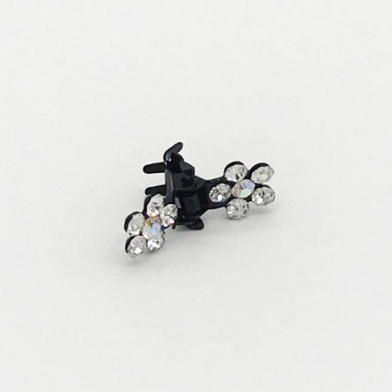 Крабики на трубочках Т-001 уп.
