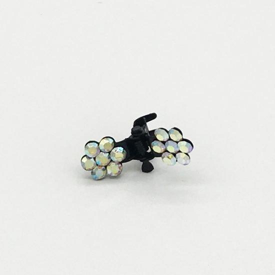 Крабики на трубочках Т-006 уп.