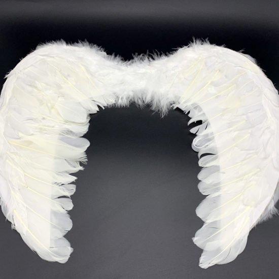 Крылья ангела Е-96 уп.-1шт. - купить в интернет-магазине Viva-Zakolki