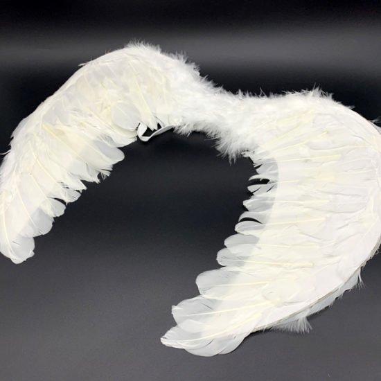 Крылья ангела Е-96 уп.-1шт.