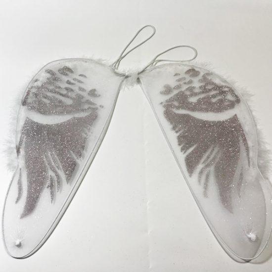 Крылья ангела D-131 уп.