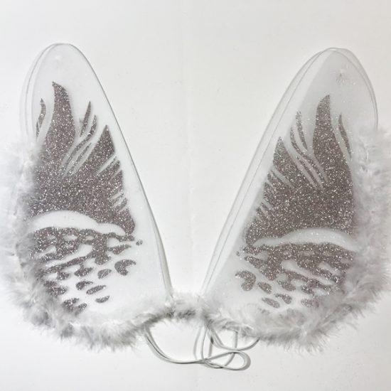 Крылья ангела D-131..
