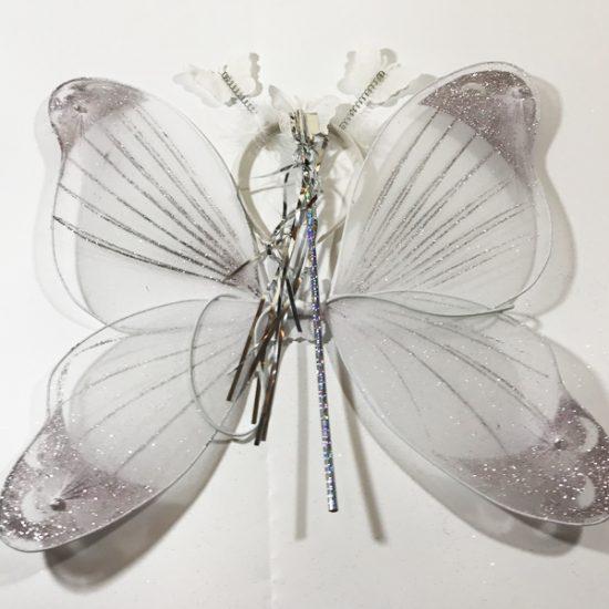 Набор бабочки D-127г уп.