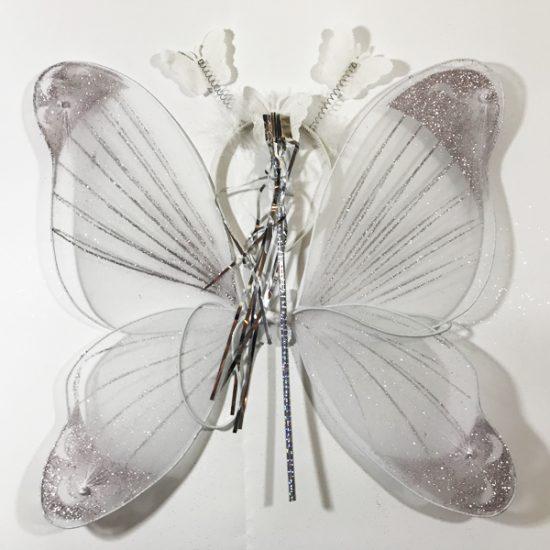 Набор бабочки D-127г.