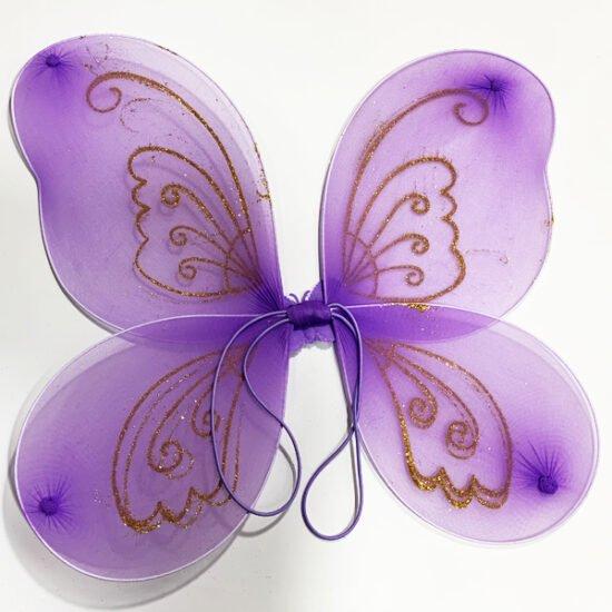 Набор бабочки F-249в уп.-1шт.