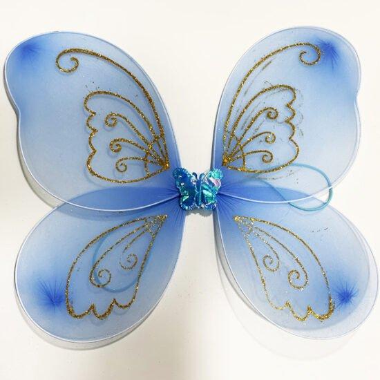 Набор бабочки F-249г уп.-1шт.